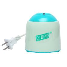 Calentador eléctrico para líquido mosquito