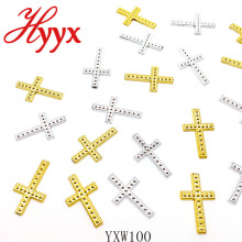 HYYX High Quality 2018 New wedding decoration