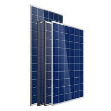 light weight 12 volt 250 watt solar panel Contact us About
