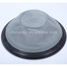 Aspirador de ceniza / bolsa de polvo de aspiradora húmeda y seca