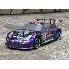 94123 Flying Fish RC Car R/C Hobby Car
