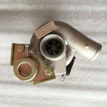 Турбокомпрессор Td025 49173-06503 для Opel Astra G 1.7 Dti