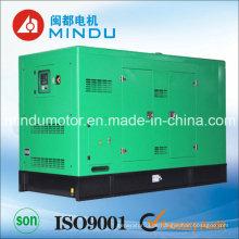 Hoher Ruf Weichai Dieselgenerator 80kVA