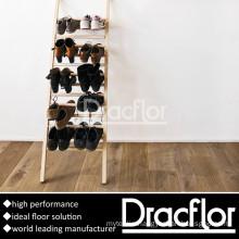 Hot Sale Residential PVC Flooring Tiles