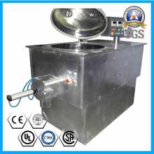 Granulateur de mélange à grande vitesse pour la production de comprimés