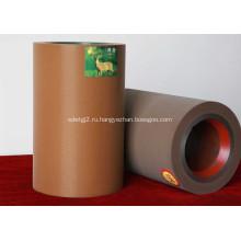 10-дюймовый резиновый ролик мельницы для коричневого риса NBR