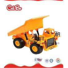 The Tractor Plastic Toy Car (CB-TC003-M)