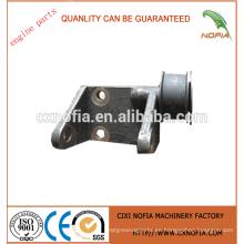 Piezas de repuesto del motor del changchai de la alta calidad
