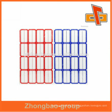 China wholesale high quality self adhesive sticker/ label sticker for price tag