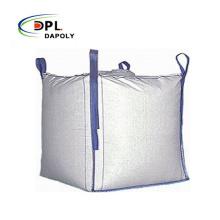 China 1 Ton 1000Kg Pp Woven Jumbo Big Packaging  PP Woven Jumbo Bags