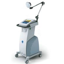 Машина для микроволновой терапии