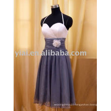 Factory Wholesale Prom Dress AN1686