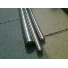 High Quality Nickel Manufacturer Export Nickel 200
