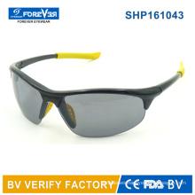 Shp161043 Good Quality Cycling Sport Sunglasses Polarized Lens