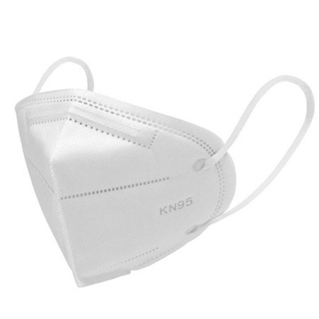 Atacado 5-Ply Protection ffp2 mask