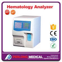 Auto-Hämatologie-Analysator-Ha6000II