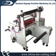 Film and Paper Lamination Machine