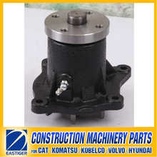 517693 Water Pump S6k Caterpillar Construction Machinery Engine Parts