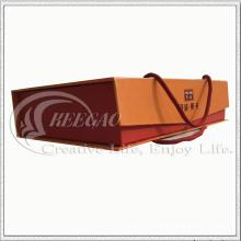 Caja de papel (KG-PX007)