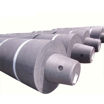 UHP HP graphite electrode dia 400-DIA700