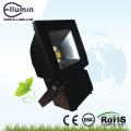 Широко использовать прожектор Сид 100W высокий свет люмена