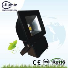 Luz elevada conduzida 100w do lume do projector