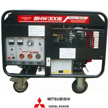 Générateur de soudure portable (BHW300E)
