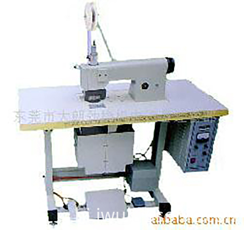 Wholesale Ultrasonic Lace Machine