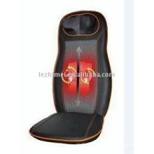 Almofada de massagem de ombro e pescoço LM-803
