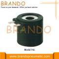 12VDC 20W Coil For Landi Renzo CNG Reducer