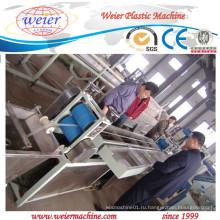 «Под ключ» - оборудование для обвязки ПЭП CE / ISO9001: 2008