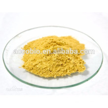 Top Grade Pure Natural Fenugreek extract standardized for 50% Fenusides