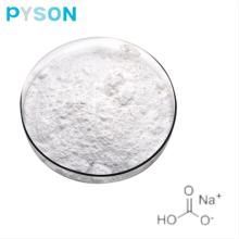 Порошок бикарбоната натрия BP
