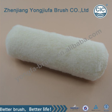 Harden Profesional Synthetic Fiber Paint Brush Roller