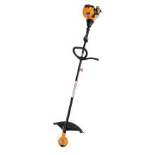 Gasoline Brush Cutter (KB2502-P)