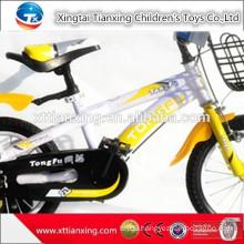 New Arrival Mini Child Dirt Bike / Kid Road Bike