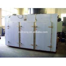 Horno de secado eléctrico eléctrico