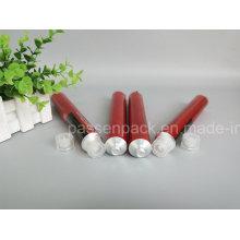 Hochwertiger Aluminium-Kleber-Behälter (PPC-AT-006)