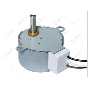 Motor síncrono de ímã permanente (42XTYJ)