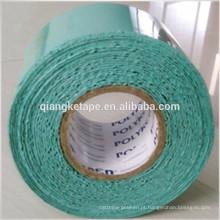 Top Quality Visco elástico fita adesiva envoltório à prova d 'água