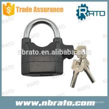 RP-125 alarme bicyclette cadenas électronique