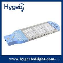 LED Street Light avec haute qualité, nouveau produit chaud 96W 543x292x55mm