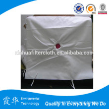 Good performance filter cloth for filters