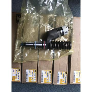 Injecteur de carburant Caterpillar C15 ass'y 374-0750