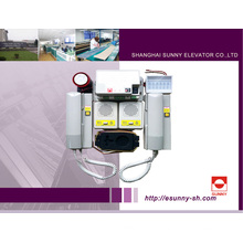 5-Wege Gegensprechanlage für Aufzug (SN-pH-01)