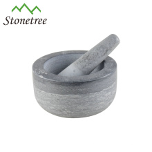 mortar and pestle cooking tools
