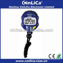 CT-700 спортивный секундомер для детей