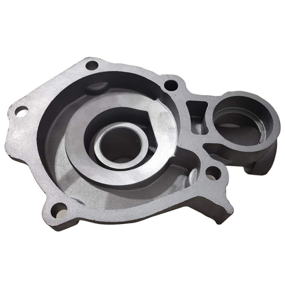 Hot Chamber Die Casting Electrical Accessories 3 Jpg