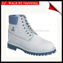 Chaussures de sécurité pour dames certifiées CSA
