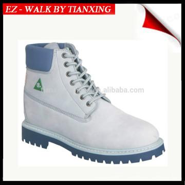 Женская обувь безопасности ВСП сертифицирована